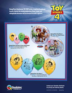 1811035_Disney-Pixar-Toy-Story_PD_SS_WEB.pdf