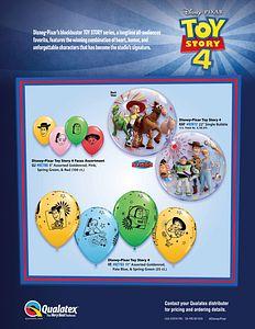 1811035_Disney-Pixar-Toy-Story_PD_SS_WEB.pdf