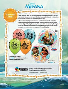 1605051_US_PD_Disney-Moana-Sales-Sheet.pdf