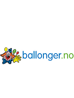 dist_ballonger.png