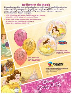 1602029_US_PD_Disney-Princess-Belle-Sales-Sheet.pdf