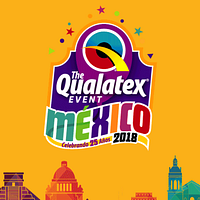 event_Q-Mexico-2018.png