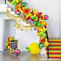NSB_giveaway_Birthday_Wisconsin Balloon Decor.jpg