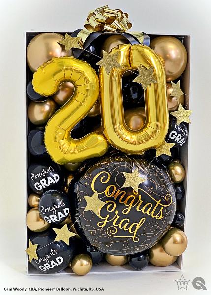 Congrats20_box