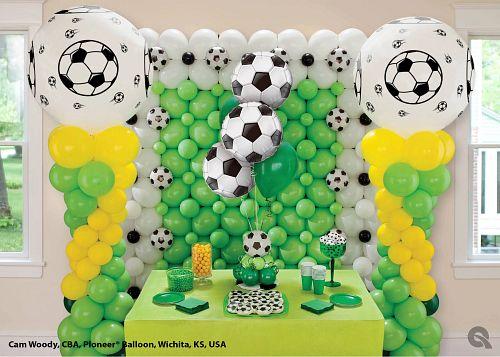 Goal_Net_Party_Display.jpg