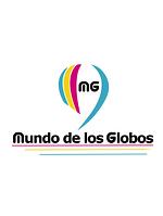 dist_El-Mundo.png