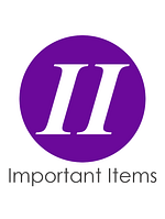 Important Items Logo Large.png