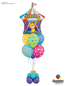 Polka-Dotted-Circus-Surprise_JFM16