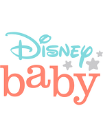 Disney_Baby_Europe_4C_2020.png