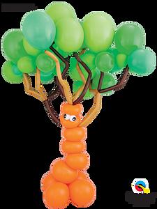 Silly-Spooky-Tree_AMJ17