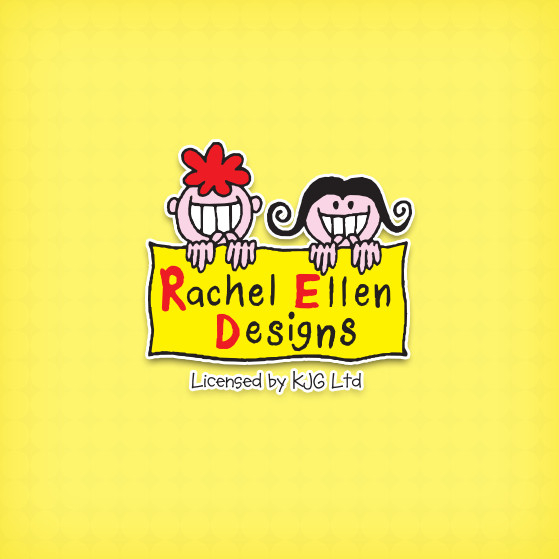 licensed_rachel-ellen