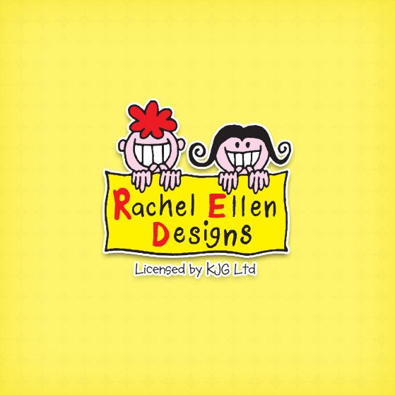 licensed_rachel-ellen.png
