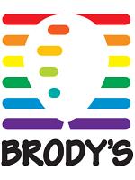 dist_brody.png