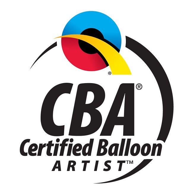 4C-CBA_Black-InitialsType