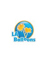 dist_LA-balloons.png