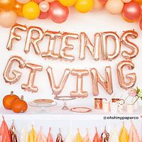 NSB_giveaway_Thanksgiving_Oh Shiny Paper Co.jpg