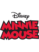 Disney_Minnie_Mouse_Standard_4C.png