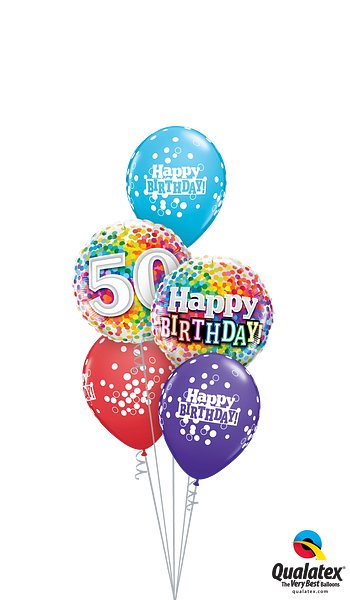 49496--49543--52962--50th-Bday-Confetti-Dots-Classic