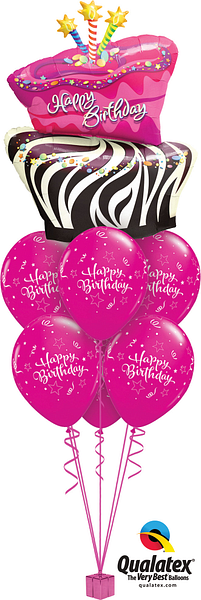 16081-25588--Bday-Zebra-Cake-Luxury