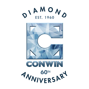 event_Conwin-60th-Anniversary.png