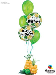 Tropical-Birthday_OND17p33
