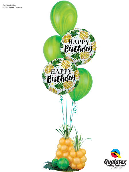 Tropical-Birthday_OND17p33