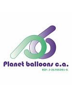 Logo_Planet-01.jpg