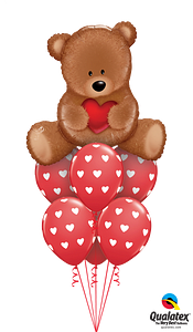 16453--76928--Teddy-Bear-Love-Luxury-
