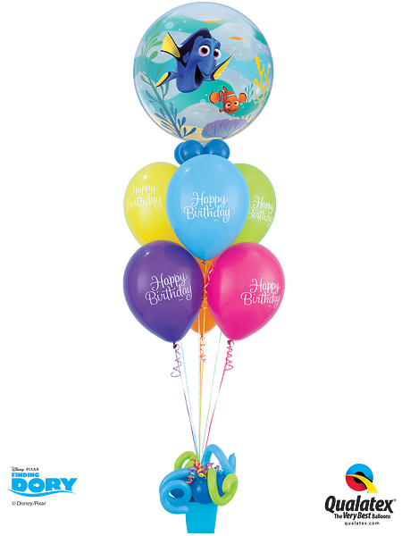 Sea-Bubbles-Birthday-Bouquet_AMJ16