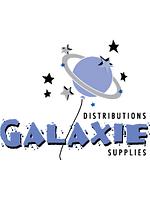 dist_Galaxie.png
