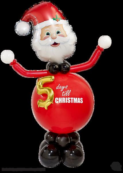 1907004_Santa_Christmas_Countdown