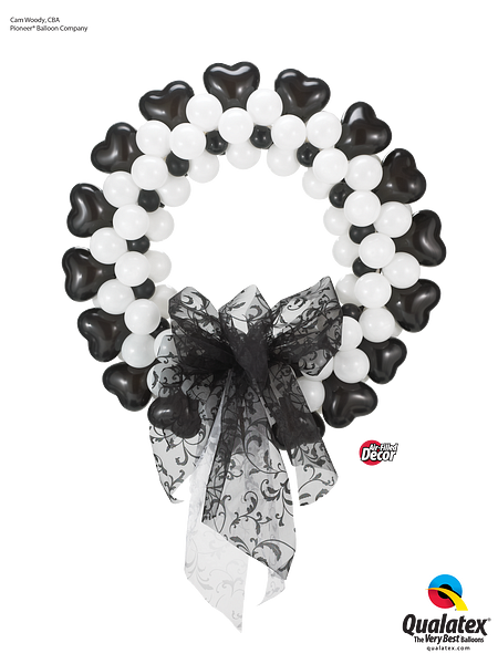 1506147_Classic-Union-Wreath