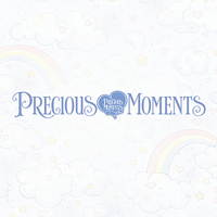 licensed_precious-moments.png