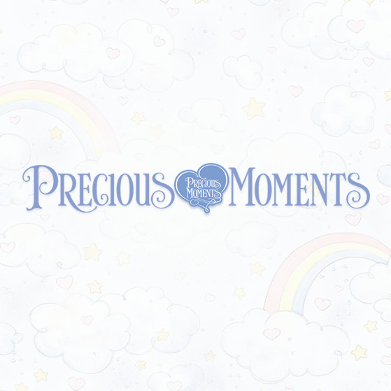 licensed_precious-moments