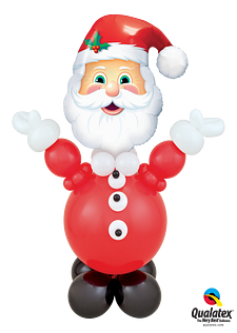 1505039_Jolly-Santa