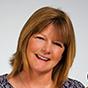Sue Bowler headshot