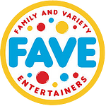 event_FAVE_logo.png