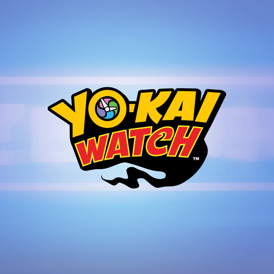 licensed_yo-kai-watch