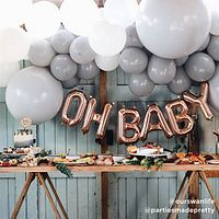 NSB_giveaway_Baby_Parties Made Pretty.jpg