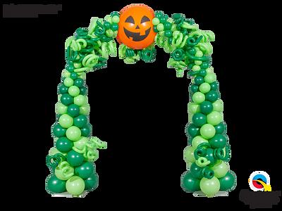 1505024_Smilin-Jack-Halloween-Arch