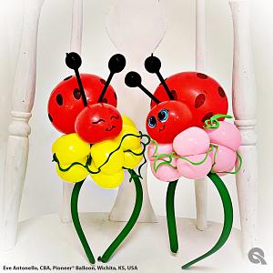 ladybug_headband