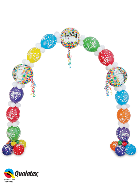 Party_Time_Confetti_Arch