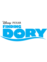 Disney_Finding_Dory_4C.png
