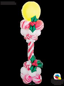 1505039_Christmas-LampPost