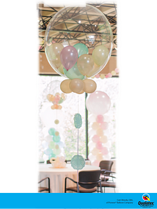 Pastel-Deco-Bubble-Gumball_OND15