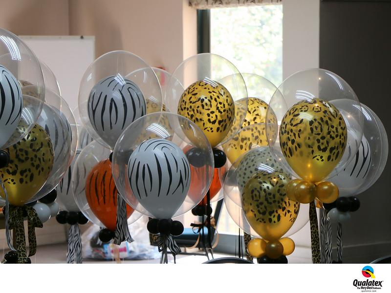 Animal-print-filled-Bubbles_AMJ17