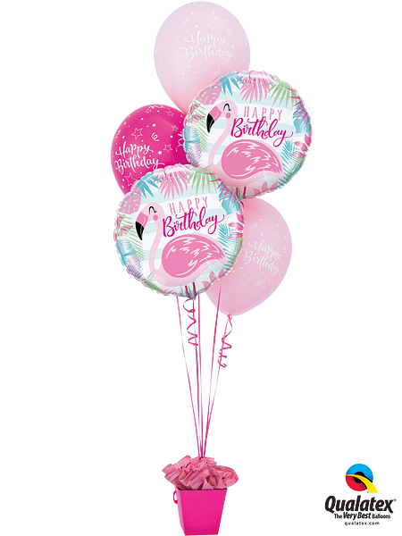 Pretty-Pink-Flamingo-Birthday_OND17p35