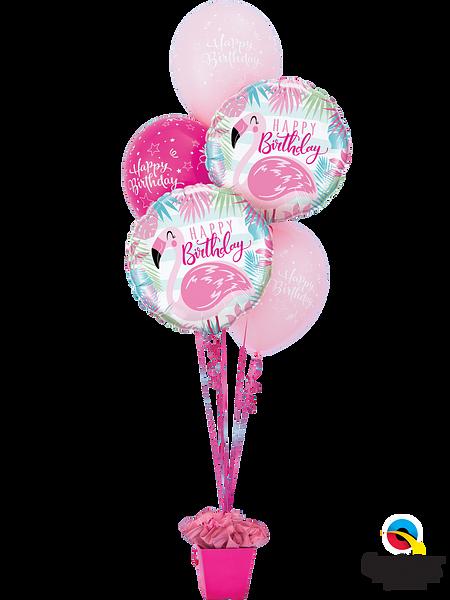 Pretty-Pink-Flamingo-Birthday_OND17p35