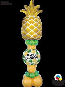 Pineapple-Party-Column_OND17p33