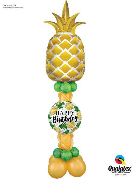 Pineapple-Party-Column_OND17p33